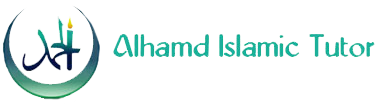 Al Hamd Islamic Tutor